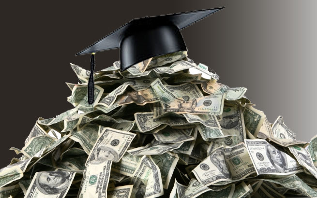 Consolidate Education Loan Debt – Strategies For Consolidating Your School Loans