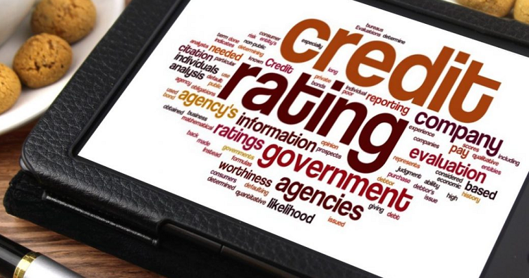 Credit Rating Rating System – What it's and What you ought to Know