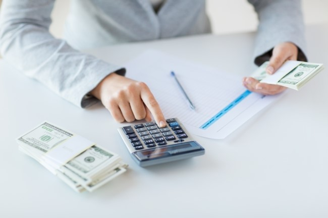 Finance Tax Attorneys And Tax Planning