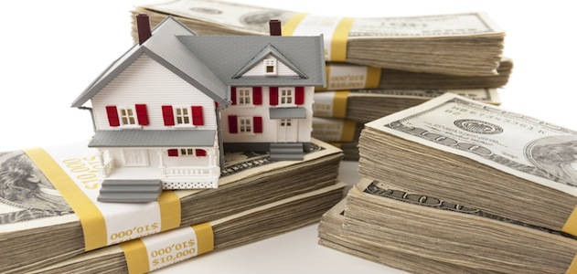 Tenant Loans – Get Funds Even If You Do Not Own a Home