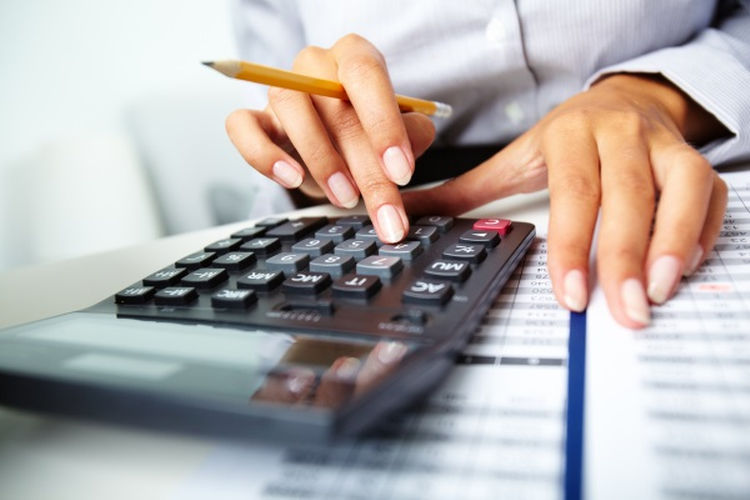 Low Cost Accountants – Services Provided