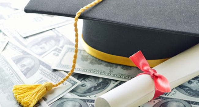 A Failure of Student Education Loans
