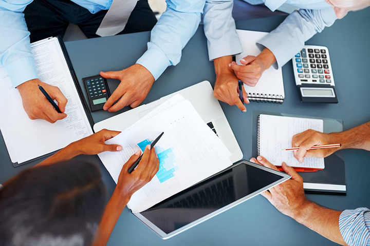 Quick Guide for Choosing a CPA Firm for Your Business