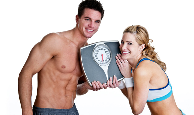 Low Testosterone treatment for weight loss