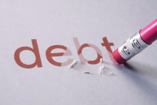 Clever Strategies for Cutting Down Credit Card Debt