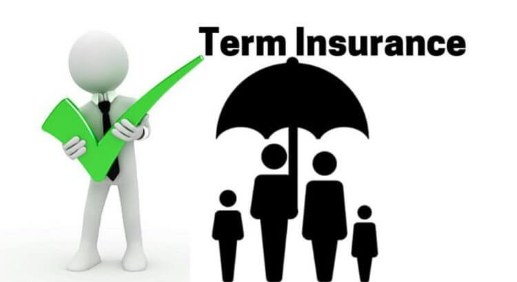 5 Must-Know Facts about Term Insurance
