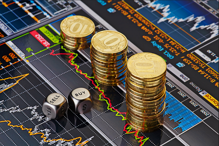How To Make Money With Money: Do Forex Trading