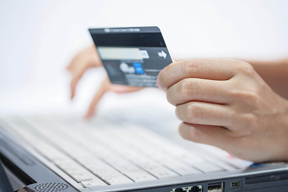 The Pitfalls of Using Credit Cards