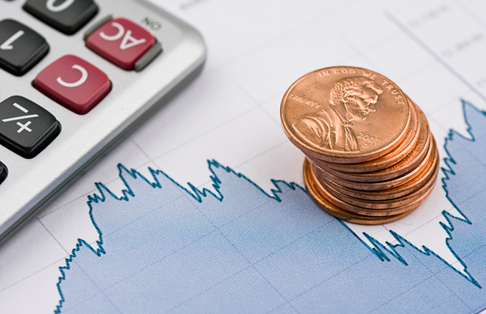 What To Know Before Investing In Penny Stocks