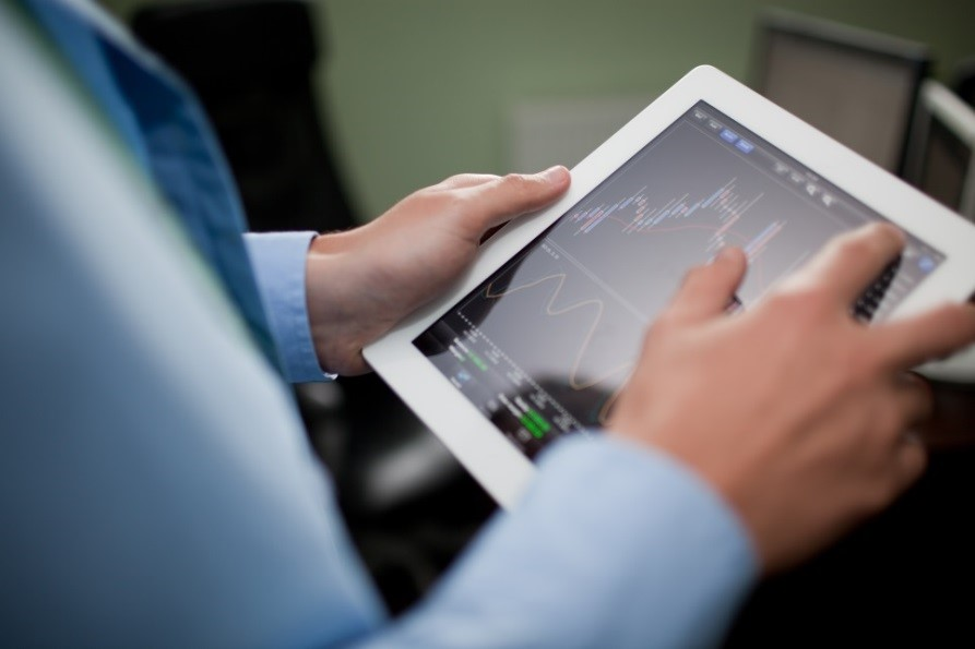 Understanding the Highlights of Fxtrade 777 for Online Trading Needs