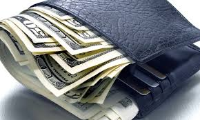Fast Cash Loans Faxless – Straight Forward Use of Immediate Cash