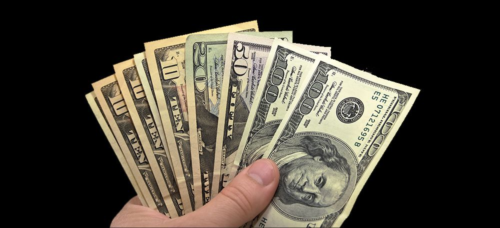 Do You Need Urgent Cash to Fulfill Your Immediate Expenses?