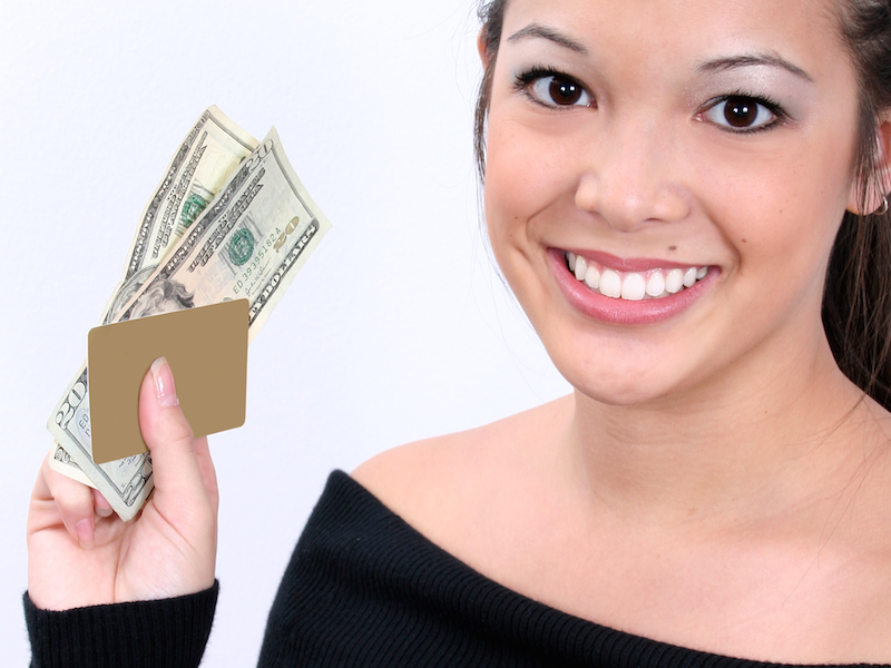 Quick Cash Loans Faxless – Straight Forward Use of Immediate Cash