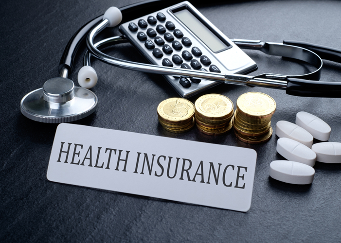 Health Insurance for Venture Capitalists: Should You Get Insurance?