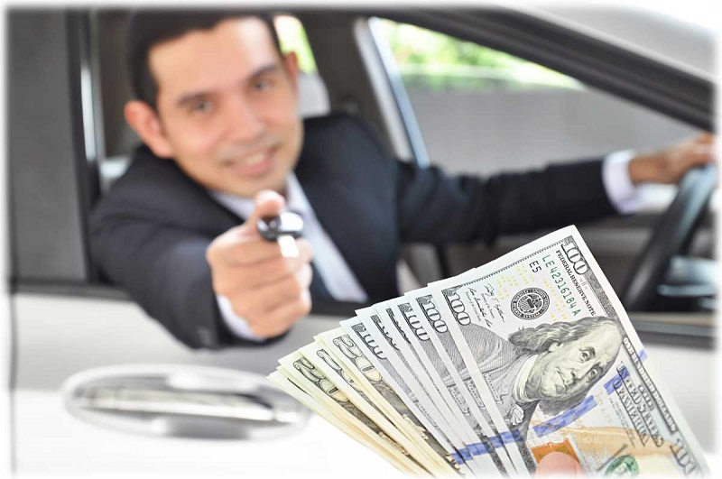 The  TheBest Car Title Loans From Embassy Loans In Hollywood Florida