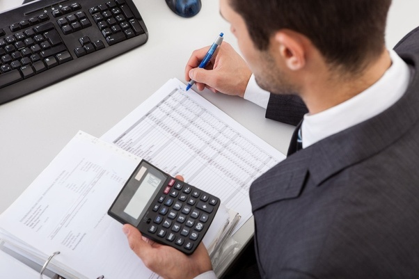 5 Key Skills You Need to Become a Good Accountant