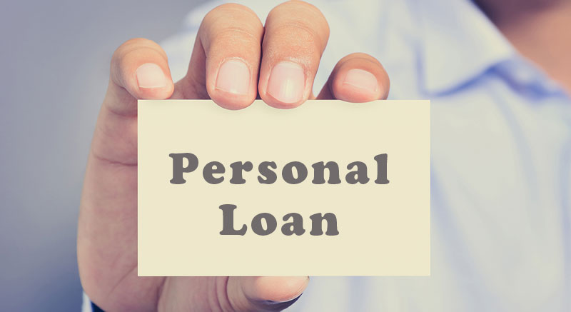 The Neatest Method of getting a Personal Loan