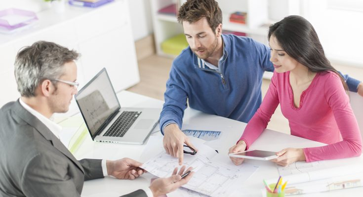 8 Good reasons to Use Private Lenders legitimate Estate Investments