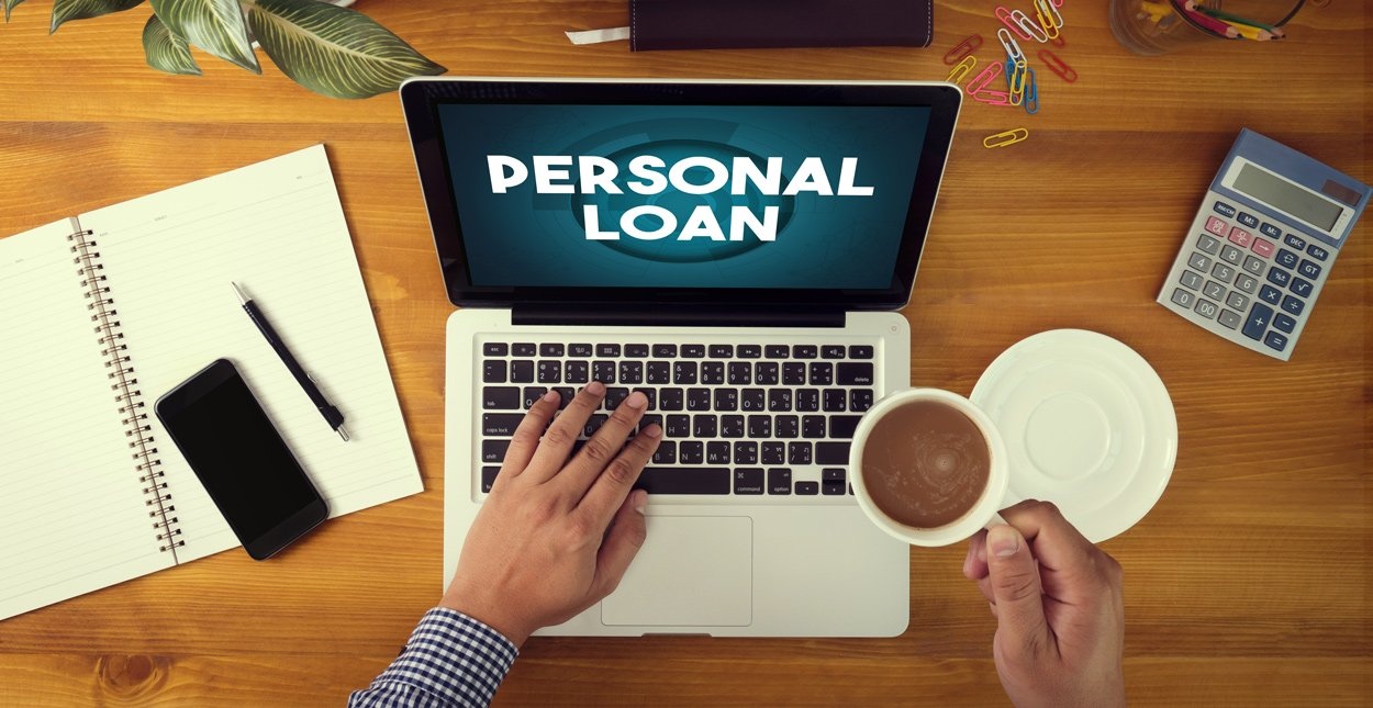 What You Need to Apply for a Personal Loan