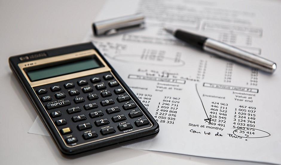 Advantages and Risks of Life Insurance Premium Finance