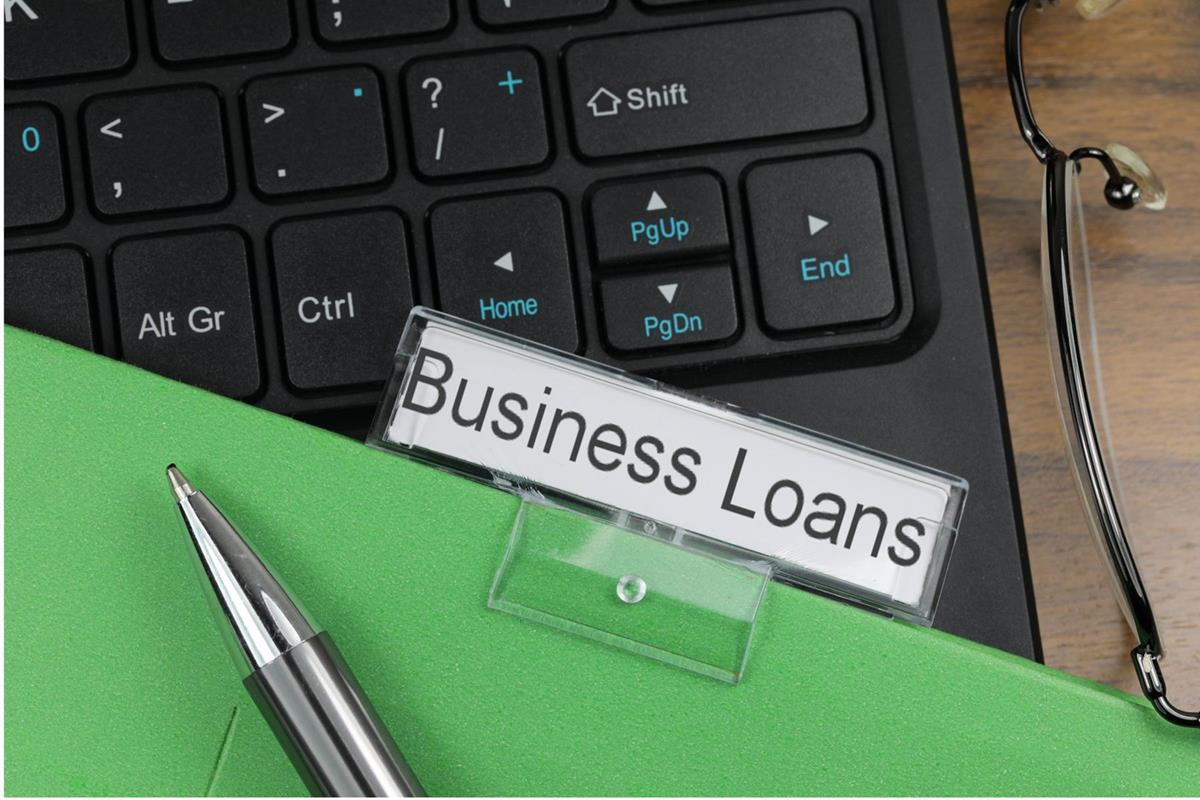 In Order To Run Your Business Effectively, You Might Need a Cash Injection.